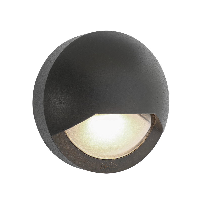 BLINK In-lite Wandlampen  bij Houthandel Jan Sok