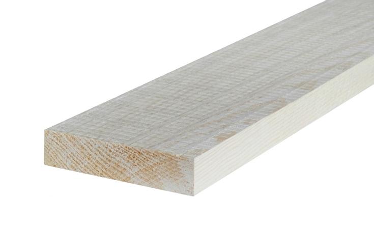 10x50mm Tengel Tengels / Plinten / Panlatten bij Houthandel Jan Sok