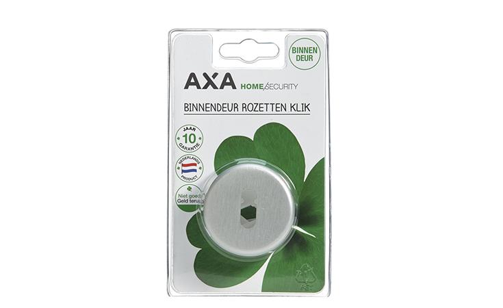 Axa BSG 6220-20-11 SL F1 B Hang en sluit werk Rozetten  bij Houthandel Jan Sok