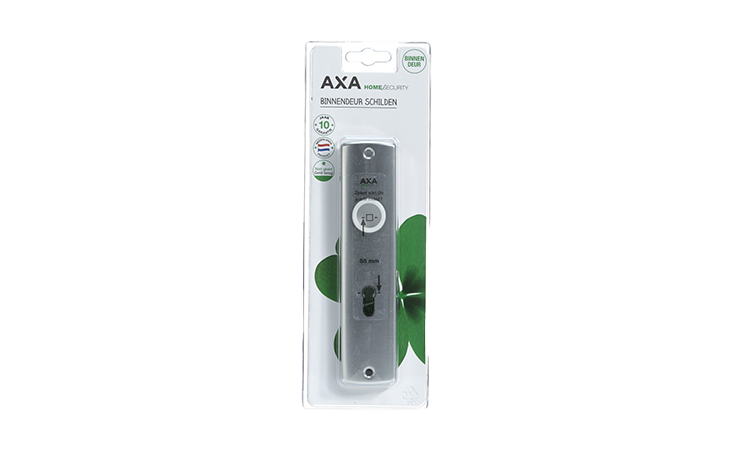 Axa BSG 6350-30-91 SL55 F1 B Hang en sluit werk Rozetten  bij Houthandel Jan Sok